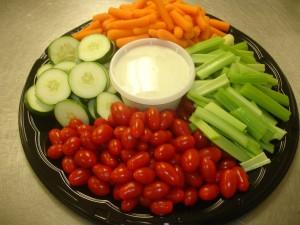 veggie tray-DSC09452